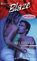 All Tied Up - 01/2002