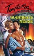 The Heartbreak Kid - 02/1997
