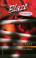 Indiscreet - 01/2004