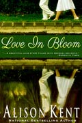 Love In Bloom - 06/2000