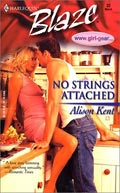 No Strings Attached - 03/2002