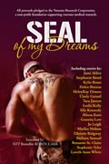 SEAL Of My Dreams - 11/2011